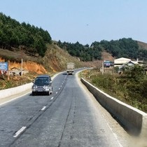Sắp xây cao tốc Hòa Bình - Sơn La, tổng mức đầu tư hơn 50 nghìn tỷ?