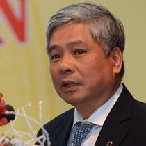 Khởi tố nguyên Phó thống đốc Ngân hàng Nhà nước Đặng Thanh Bình
