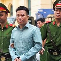 Cựu chủ tịch Hà Văn Thắm nói lý do vì sao vợ không xuất hiện tại toà
