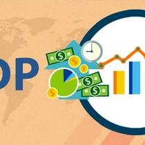 ADB hạ dự báo tăng trưởng của Việt Nam xuống 6,3%