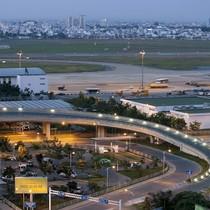 Hai Bộ chuẩn bị báo cáo việc thu hồi sân golf, mở rộng sân bay Tân Sơn Nhất
