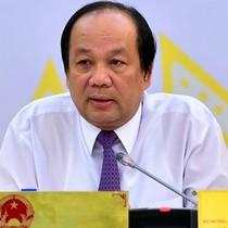Kỷ luật lãnh đạo Đà Nẵng không ảnh hưởng đến tổ chức APEC