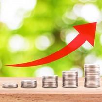 [Infographic] Kinh tế Việt Nam 9 tháng đầu năm qua các con số
