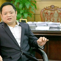Chỉ đạo nổi bật: Thủ tướng quyết định nhân sự 3 cơ quan
