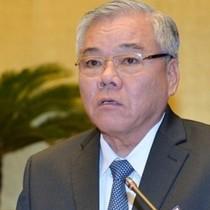 Quốc hội sẽ miễn nhiệm Tổng Thanh tra Chính phủ và Bộ trưởng Giao thông vận tải