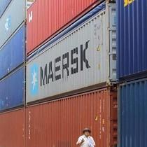 """Vụ """"biến mất"""" 213 container: Phó thủ tướng yêu cầu xử lý trách nhiệm"""