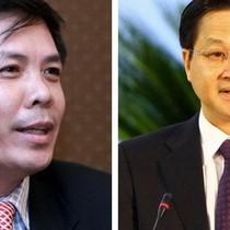 Quốc hội bỏ phiếu kín phê chuẩn Bộ trưởng Giao thông, Tổng thanh tra mới