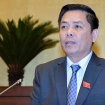 23.000 tỷ giải phóng mặt bằng sân bay Long Thành: Người dân được đền bù như thế nào?