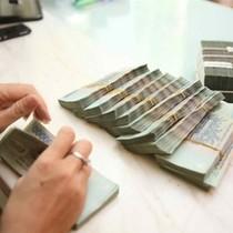 Ngân hàng phá sản, quyền lợi của người gửi tiền sẽ như thế nào?