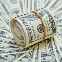 Việt Nam đã chi gần 214.000 tỷ đồng trả nợ gốc và lãi vay