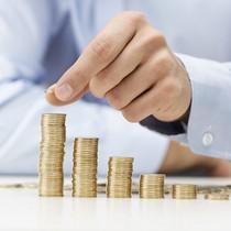 Nên giữ hay bỏ cơ chế lương tối thiểu?
