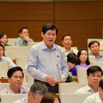 Đại biểu Quốc hội đề xuất cho FPT thí điểm thu học phí bằng bitcoin