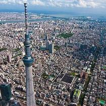 Chỉ đạo nổi bật: VTV và SCIC được rút khỏi dự án tháp truyền hình cao nhất thế giới