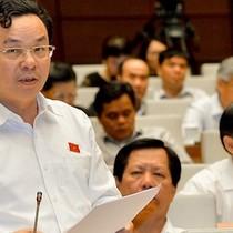 """Đề xuất quy hoạch thành phố Long Thành song song việc xây """"siêu"""" sân bay"""