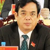Phó thủ tướng phê bình Chủ tịch tỉnh Bạc Liêu