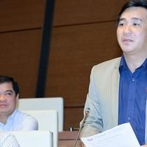 Không chỉ ở TP.HCM, đại biểu đề xuất thí điểm thuế tài sản cả ở Hà Nội