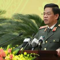 Giám đốc Công an Hà Nội lý giải lý do chưa khởi tố vụ tập đoàn Mường Thanh