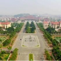 Công nhận TP. Bắc Ninh là đô thị loại I