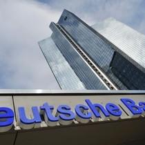 6 ngân hàng lớn của Mỹ, châu Âu bị EU phạt số tiền kỷ lục