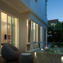 Mở bán biệt thự Gamuda Gardens giá từ 43,6 triệu đồng/m2