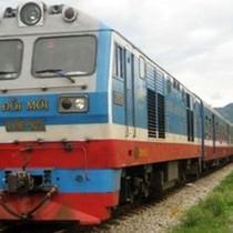 Nghi án nhận hối lộ 16 tỷ đồng: Bắt Trưởng ban quản lý dự án đường sắt