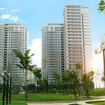 Mở bán đợt cuối căn hộ The Spark giá từ 14,5 triệu đồng/m2