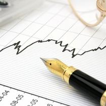 Đầu tư Thành Thành Công muốn mua 13,7 triệu cổ phiếu SCR