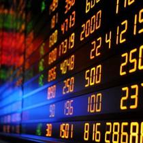 Thành Thành Công mua vào hơn 12 triệu cổ phiếu Sacomreal