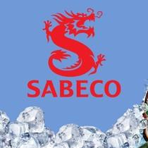 Doanh nghiệp 24h: Đại gia đồ uống Thái Lan tính đổ tiền vào Sabeco