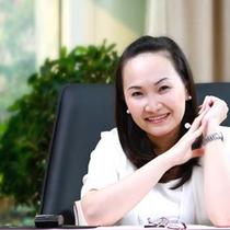 """""""Công chúa mía đường"""" Đặng Huỳnh Ức My rút khỏi Đường Biên Hòa"""
