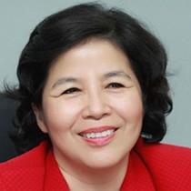 Bà Mai Kiều Liên chính thức rời ghế Chủ tịch HĐQT Vinamilk