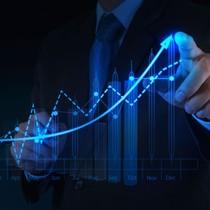 [BizDEAL] Vietcombank được duyệt tăng vốn, quỹ Singapore muốn mua 7% cổ phần