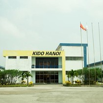 TAC: KDC tăng giá chào mua sau khi ông Trần Lệ Nguyên làm Chủ tịch TAC