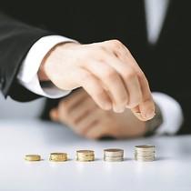 [BizDEAL] Tập đoàn Đầu tư Việt Nam sắp nắm giữ gần 34% vốn Vingroup