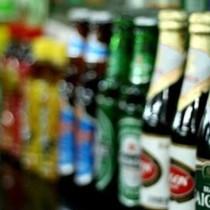 Bảo Việt thu về 95 tỷ từ bán cổ phiếu Sabeco
