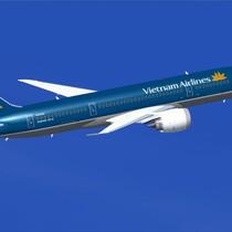 Techcombank đã muốn bán 10 triệu cổ phần Vietnam Airlines