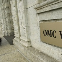 Nga kiện EU ra WTO