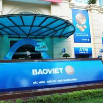 Bảo Việt: Năm 2016 lãi hơn 1.390 tỷ, đem hơn 1.100 tỷ gửi ngân hàng