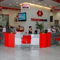 Không lãi như kỳ vọng, Techcombank chỉ bán 760.000 cổ phiếu Vietnam Airlines