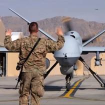 Mỹ dùng máy bay không người lái hạ sát thủ lĩnh cao cấp của al-Qaeda