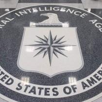 FBI và CIA điều tra hình sự vụ hồ sơ mật mà Wikileaks tiết lộ