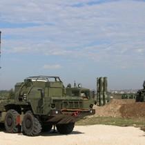 Mỹ tố Nga triển khai tên lửa nhắm vào Tây Âu