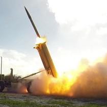 Vụ lá chắn tên lửa THAAD: Ép Hàn Quốc, Trung Quốc bị phản đòn