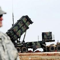 """""""Hệ thống tên lửa của Mỹ ở châu Âu đe dọa tấn công hạt nhân vào Liên bang Nga"""""""