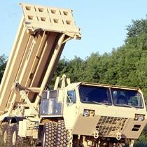 Bộ Tổng tham mưu Nga: Việc triển khai phòng thủ tên lửa cho phép Mỹ đánh chặn các tên lửa Nga