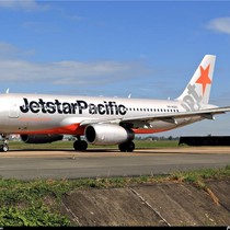 Ngày 26/4, Saigontourist sẽ đấu giá cổ phần Jetstar với giá chỉ 15.000 đồng/cp