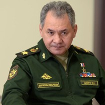 """Tướng Shoigu khẳng định Nga đã gia tăng sức mạnh """"bộ ba hạt nhân"""""""