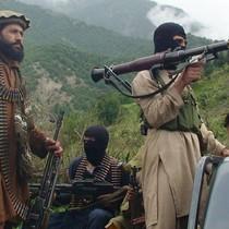 Taliban bác bỏ thông tin nhận viện trợ quân sự từ Nga