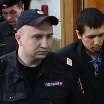 Nhóm khủng bố từ Thổ Nhĩ Kỳ đã tài trợ nổ bom tầu điện ngầm Nga