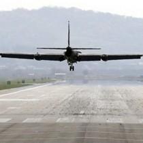 Nhà Trắng triệu tập bất thường 100 Thượng nghị sỹ Mỹ bàn về hạt nhân Triều Tiên